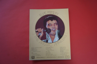 Elvis - The Music Makers Songbook Notenbuch Piano Vocal Guitar PVG
