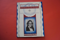 Norman Gimbel - Killing me softly & other Songbook Notenbuch Piano Vocal Guitar PVG