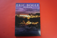 Eric Bogle - Songs Book Two Songbook Notenbuch Piano Vocal Guitar PVG