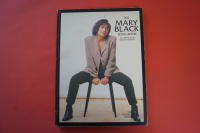 Mary Black - The Songbook Songbook Notenbuch Piano Vocal Guitar PVG