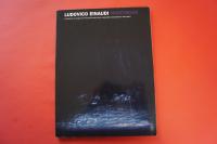 Ludovico Einaudi - Nightbook Songbook Notenbuch Piano