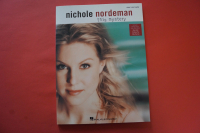Nichole Nordeman - This Mystery Songbook Notenbuch Piano Vocal Guitar PVG