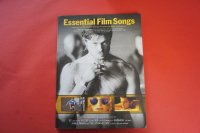 Essential Film Songs Songbook Notenbuch Piano Vocal Guitar PVG