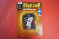 Freddie Hubbard & more (Jazz Play Along, mit DVD)Songbook Notenbuch für diverse Instrumente