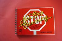 Non Stop Stimmung Songbook Notenbuch Chorus-Band