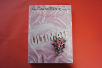 The New Love and Wedding Songbook Songbook Notenbuch Piano Vocal Guitar PVG