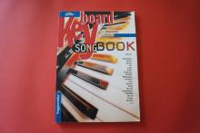 Keyboard Songbook Songbook Notenbuch Keyboard Vocal