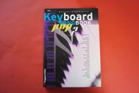Keyboard Pop Songbook 2 Songbook Notenbuch Keyboard Vocal