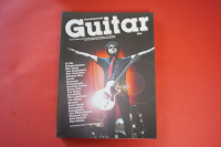 Contemporary Guitar Hits Songbook Notenbuch Vocal Guitar