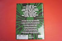 Bass Along 10 Classis Rock Songs reloaded (mit CD) Bassbuch
