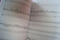 Basix Bass Method (mit CD) Bassbuch