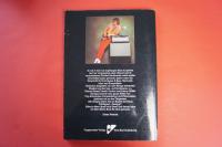 Easy Rock Bass (ohne Schallplatte) Bassbuch