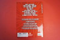 Bass Along 10 Hard Rock Songs 2.0 (mit mp3-CD) Bassbuch