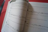 100 Funk / R&B Lessons (Bass Lesson Goldmine, mit Audiocode) Bassbuch