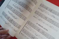 Jazz Electric Bass Bassbuch
