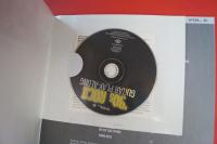 90s Rock (Guitar Play Along, mit CD) Gitarrenbuch