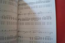 Folk Rock (Guitar Play Along, mit CD) Gitarrenbuch