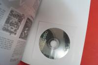Acoustic Guitar für Anfänger und Fortgeschrittene (mit CD) Gitarrenbuch
