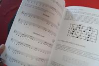 Acoustic Guitar Basics (mit CD) Gitarrenbuch