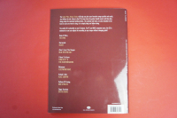 Rock Classics (Guitar Play Along, mit CD) Gitarrenbuch