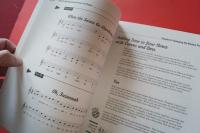 Piano for Dummies (mit CD) Klavierbuch