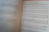 Spiel mit fünf Tönen für Anfänger Klavierbuch