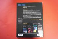 Rock Piano Band 1 (mit CD) Klavierbuch