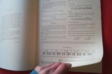 Erstes Klavierspiel Ein Lehrgang Band 1 Klavierbuch