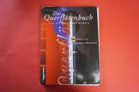 Das Querflötenbuch (mit CD) Querflötenbuch