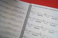 Double Bass Drumming (mit CD) Drums