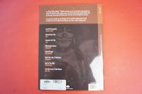 Hard Rock (Drum Play Along, mit CD) Drums