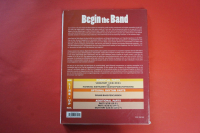 Begin the Band Volume 1: Starting a Pop Band für Bands