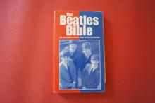 Beatles - The Beatles Bible Songbook Notenbuch Vocal Guitar Chords