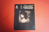 Ozzy Osbourne - No more Tears Songbook Notenbuch Vocal Guitar