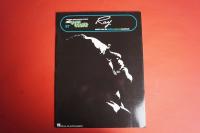 Ray (Movie) Songbook Notenbuch Easy Piano Vocal