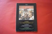 Scorpions - World Wide Live Songbook Notenbuch Vocal Guitar