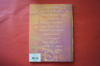 ACDC - Ballbreaker  Songbook Notenbuch Vocal Guitar