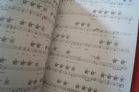 ACDC - Anthology (ältere Ausgabe)  Songbook Notenbuch Vocal Guitar