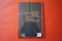 ACDC - Best of  Songbook Notenbuch Vocal Guitar