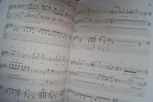 ACDC - Stiff Upper Lip Songbook Notenbuch Vocal Guitar