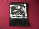 Babyshambles - Shotter´s Nation  Songbook Notenbuch Vocal Guitar