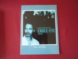 Eagle-Eye Cherry - Living in the present Future Songbook Notenbuch Piano Vocal Guitar PVG