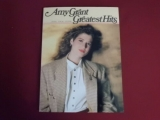 Amy Grant - Greatest Hits (ältere Ausgabe) Songbook Notenbuch Piano Vocal Guitar PVG