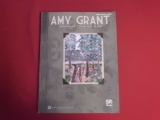 Amy Grant - Somewhere down The Road  Songbook Notenbuch Piano Vocal Guitar PVG