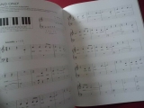Adele - 15 Hit Songs  Songbook Notenbuch Vocal Easy Piano