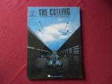 Calling - Camino Palmero  Songbook Notenbuch Vocal Guitar
