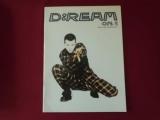 D:Ream on - Vol.1  Songbook Notenbuch Vocal Guitar