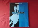 Backstreet Boys - Black & Blue  Songbook Notenbuch Piano Vocal Guitar PVG
