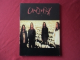 Candlebox - Candlebox  Songbook Notenbuch Piano Vocal Guitar PVG