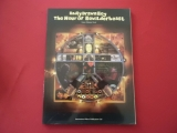 Badly Drawn Boy - The Hour of Bewilderbeast  Songbook Notenbuch Vocal Guitar